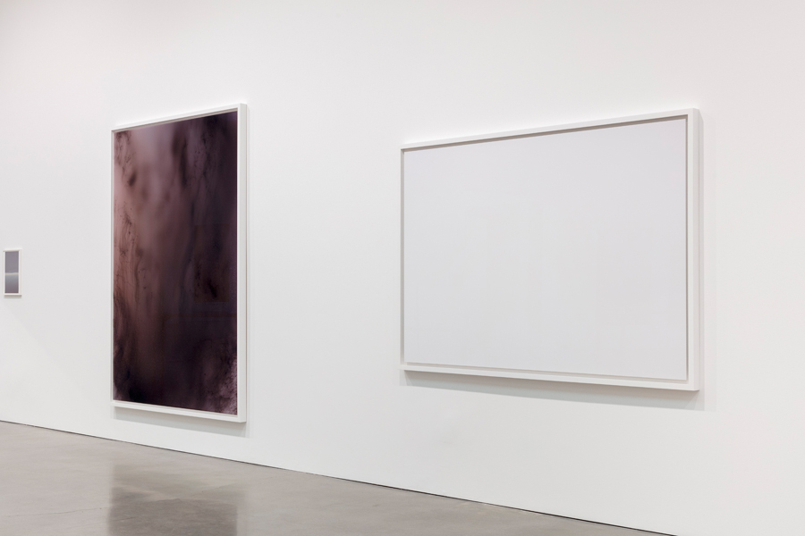 <i>Wolfgang Tillmans</i>, Regen Projects, Los Angeles, USA, 5 Nov - 23 Dec 2016